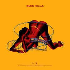 Emis Killa – Rollercoaster