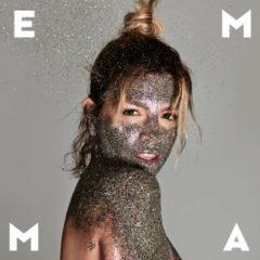 Emma - Stupida Allegria