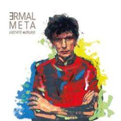 Ermal Meta – Ragazza paradiso