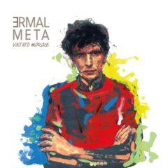 Ermal Meta - Piccola anima