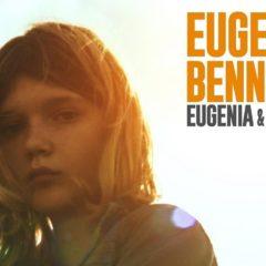 Eugenio Bennato - Eugenia e Hajar