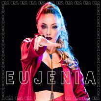 Eujenia - Ora