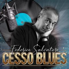 Federico Salvatore - Cesso blues