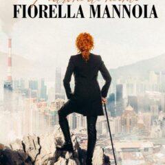 Fiorella Mannoia – Padroni di niente