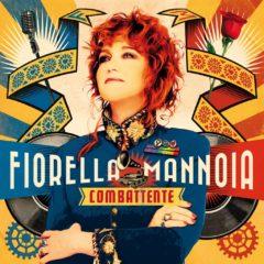 Fiorella Mannoia - I pensieri di Zo