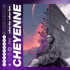 Francesca Michielin - Cheyenne