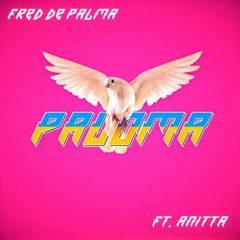 Fred de Palma ft Anitta - Paloma