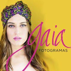 Gaia - Fotogramas