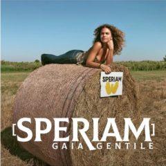 Gaia Gentile - Speriam