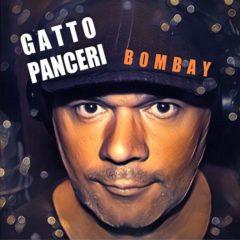 Gatto Panceri – Bombay