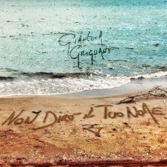 Gianluca Grignani - Non dirò il tuo nome