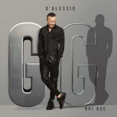 Gigi D'Alessio ft Luchè - Come me