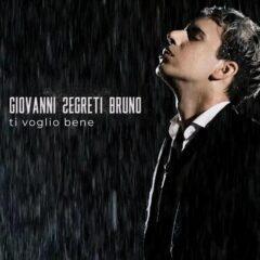 Giovanni Segreti Bruno - Ti voglio bene
