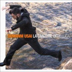 Giovanni Usai - La canzone di De Luca