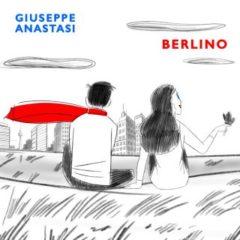 Giuseppe Anastasi - Berlino