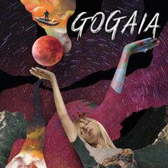 Gogaia - Big star