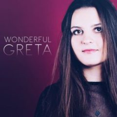 Greta - Wonderful