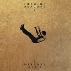 IMAGINE DRAGONS - Loney