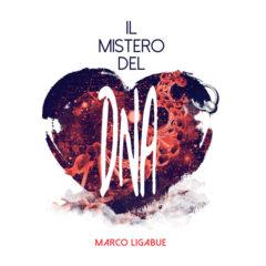 Marco Ligabue – Il mistero del dna