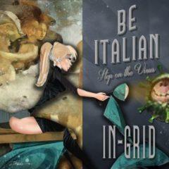 In Grid - Be italian