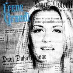 Irene Grandi - Devi volerti bene