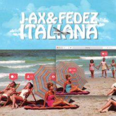J.Ax & Fedez - Italiana