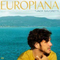 Jack Savoretti - Secret life