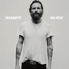 Jovanotti – Viva la libertà