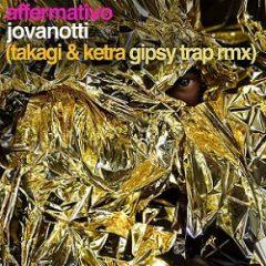 Jovanotti (Takagi & Ketra remix) - Affermativo