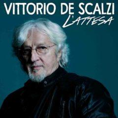Vittorio de Scalzi - L'attesa