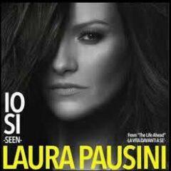 Laura Pausini - Io si