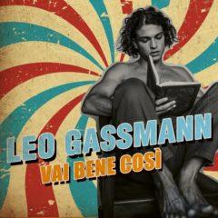Leo Gassmann - Vai bene cosi