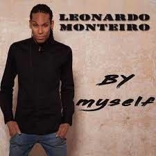 Leonardo Monteiro – By myself
