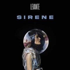 Levante - Sirene