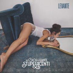 Levante ft Max Gazzè - Pezzo di me