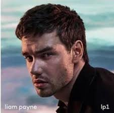 Liam Payne - Live forever