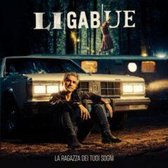 Ligabue - La ragazza dei tuoi sogni