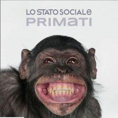Lo Stato sociale ft Luca Carboni - Facile