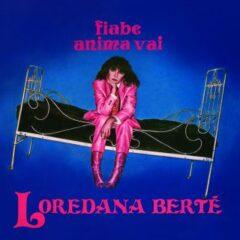 Loredana Bertè - Fiabe