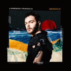 Lorenzo Fragola - Battaglia navale