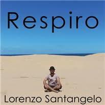 Lorenzo Santangelo - Respiro