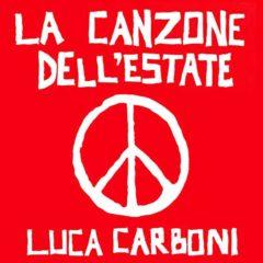 Luca Carboni - La canzone dell'estate