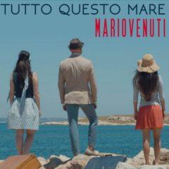 Mario Venuti – Tutto questo mare