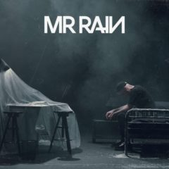 MR RAIN - 9.3