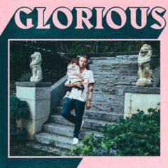 Macklemore – Glorious