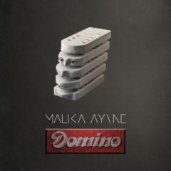 Malika Ayane - Quanto dura un'ora