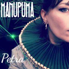 Manupuma - Petra