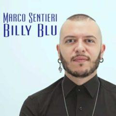 Marco Sentieri - Billy Blu