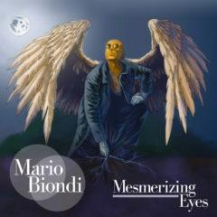 Mario Biondi - Mesmerizing eyes