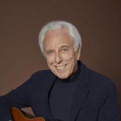 Mario Lavezzi - Canti di Sirene